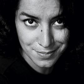Маржан Сатрапи