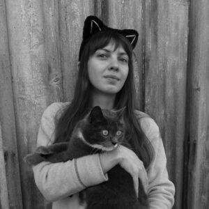 olga_lavrentieva
