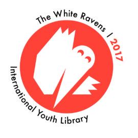 Международный каталог White Raven 2017